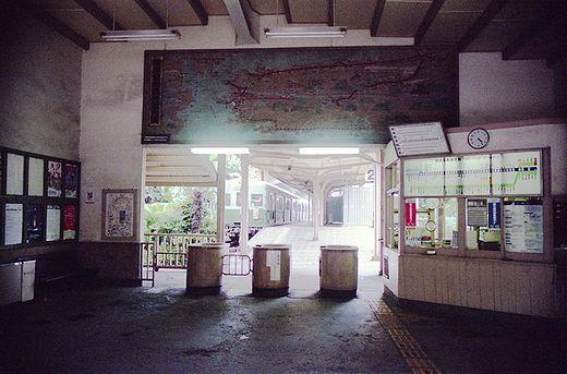19930911南海汐見橋459-1.jpg