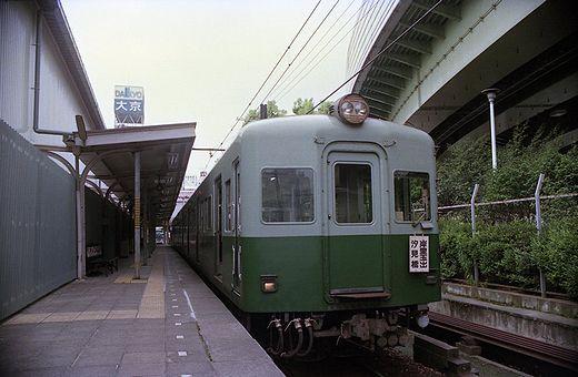 19930911南海汐見橋467-1.jpg