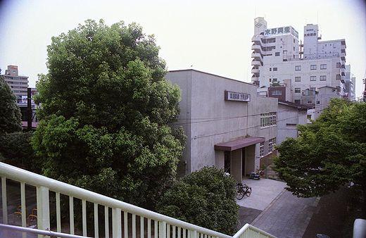 19930911南海汐見橋458-1.jpg